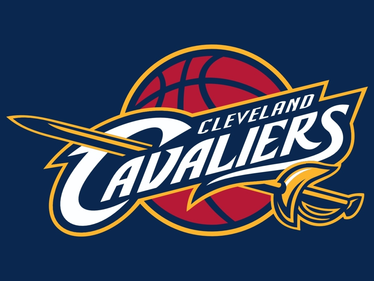 Season Preview: Cleveland Cavaliers – NBA Source Today