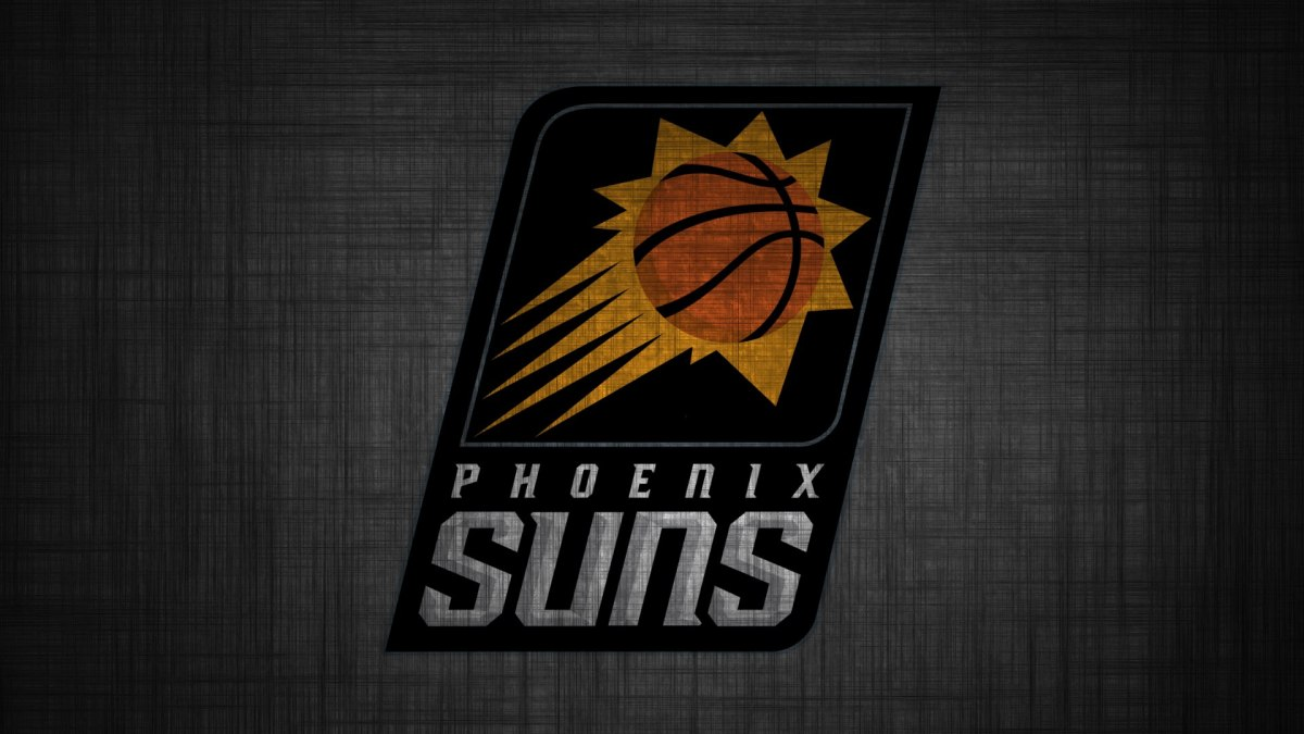 season preview phoenix suns nba source today
